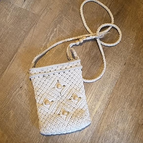 Chateau Handbags - Purs